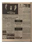 Galway Advertiser 1997/1997_02_27/GA_27021997_E1_016.pdf