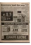Galway Advertiser 1997/1997_02_27/GA_27021997_E1_007.pdf