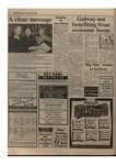 Galway Advertiser 1997/1997_02_27/GA_27021997_E1_006.pdf