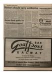 Galway Advertiser 1997/1997_02_27/GA_27021997_E1_010.pdf