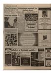 Galway Advertiser 1997/1997_02_27/GA_27021997_E1_018.pdf