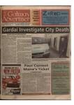 Galway Advertiser 1997/1997_02_27/GA_27021997_E1_001.pdf