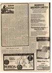 Galway Advertiser 1976/1976_06_24/GA_24061976_E1_006.pdf