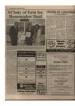 Galway Advertiser 1997/1997_02_27/GA_27021997_E1_012.pdf