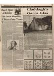 Galway Advertiser 1997/1997_02_27/GA_27021997_E1_020.pdf