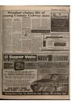 Galway Advertiser 1997/1997_02_27/GA_27021997_E1_005.pdf