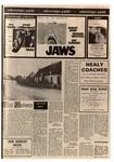 Galway Advertiser 1976/1976_06_24/GA_24061976_E1_007.pdf