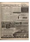 Galway Advertiser 1997/1997_02_27/GA_27021997_E1_003.pdf