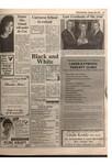 Galway Advertiser 1997/1997_02_27/GA_27021997_E1_015.pdf