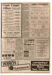 Galway Advertiser 1976/1976_06_24/GA_24061976_E1_009.pdf