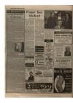 Galway Advertiser 1997/1997_02_27/GA_27021997_E1_002.pdf