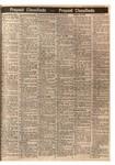 Galway Advertiser 1976/1976_06_24/GA_24061976_E1_011.pdf