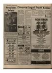 Galway Advertiser 1997/1997_02_27/GA_27021997_E1_008.pdf