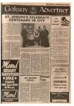 Galway Advertiser 1976/1976_06_24/GA_24061976_E1_001.pdf