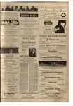 Galway Advertiser 1971/1971_03_11/GA_11031971_E1_005.pdf