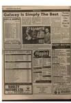 Galway Advertiser 1997/1997_01_30/GA_30011997_E1_020.pdf