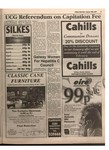 Galway Advertiser 1997/1997_01_30/GA_30011997_E1_009.pdf