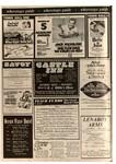 Galway Advertiser 1976/1976_06_24/GA_24061976_E1_008.pdf
