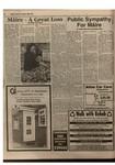 Galway Advertiser 1997/1997_01_30/GA_30011997_E1_018.pdf