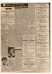 Galway Advertiser 1976/1976_06_24/GA_24061976_E1_010.pdf