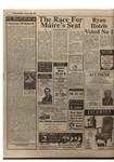 Galway Advertiser 1997/1997_01_30/GA_30011997_E1_002.pdf