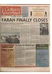 Galway Advertiser 1997/1997_01_30/GA_30011997_E1_001.pdf