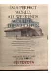 Galway Advertiser 1997/1997_01_30/GA_30011997_E1_017.pdf
