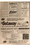 Galway Advertiser 1976/1976_06_24/GA_24061976_E1_012.pdf