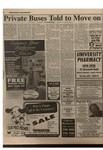 Galway Advertiser 1997/1997_01_30/GA_30011997_E1_008.pdf