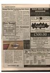 Galway Advertiser 1997/1997_01_30/GA_30011997_E1_014.pdf