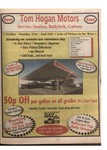 Galway Advertiser 1997/1997_01_30/GA_30011997_E1_019.pdf