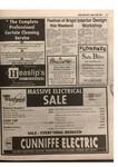 Galway Advertiser 1997/1997_01_30/GA_30011997_E1_013.pdf