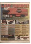 Galway Advertiser 1997/1997_01_30/GA_30011997_E1_003.pdf