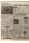 Galway Advertiser 1997/1997_02_06/GA_06021997_E1_018.pdf