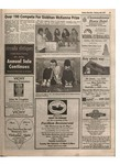 Galway Advertiser 1997/1997_02_06/GA_06021997_E1_019.pdf