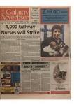 Galway Advertiser 1997/1997_02_06/GA_06021997_E1_001.pdf