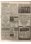Galway Advertiser 1997/1997_02_06/GA_06021997_E1_004.pdf