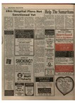 Galway Advertiser 1997/1997_02_06/GA_06021997_E1_012.pdf