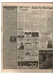 Galway Advertiser 1997/1997_02_06/GA_06021997_E1_002.pdf