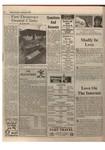 Galway Advertiser 1997/1997_02_06/GA_06021997_E1_016.pdf