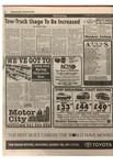 Galway Advertiser 1997/1997_02_06/GA_06021997_E1_020.pdf