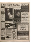 Galway Advertiser 1997/1997_02_06/GA_06021997_E1_017.pdf