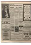 Galway Advertiser 1997/1997_02_06/GA_06021997_E1_010.pdf