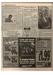 Galway Advertiser 1997/1997_02_06/GA_06021997_E1_008.pdf