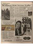 Galway Advertiser 1997/1997_02_06/GA_06021997_E1_014.pdf