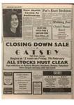 Galway Advertiser 1997/1997_02_06/GA_06021997_E1_006.pdf