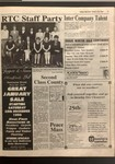 Galway Advertiser 1997/1997_01_02/GA_02011997_E1_011.pdf