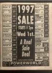 Galway Advertiser 1997/1997_01_02/GA_02011997_E1_013.pdf