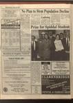 Galway Advertiser 1997/1997_01_02/GA_02011997_E1_004.pdf