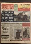 Galway Advertiser 1997/1997_01_02/GA_02011997_E1_001.pdf